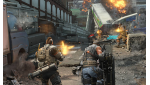 Call of Duty : Black Ops 4 [PS4] [Б/У]