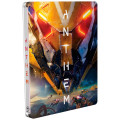 Anthem Limited Steelbook Edition [PS4]