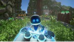 Astro Bot Rescue Mission [только PS4 VR]