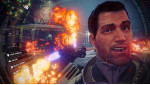 Игра Dead Rising 4 : Frank's Big Package [PS4]