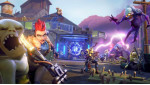 Игра Fortnite [PS4]