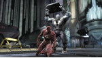 Injustice : Gods Among Us [Xbox 360]