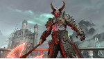 DOOM Eternal для PS4