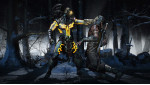 Игра Mortal Kombat XL [PS4]