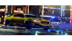 Need For Speed Heat для PS4 Б/У