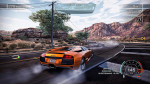 Need for Speed Hot: Pursuit – Remastered [PS4]
