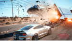 Игра Need for Speed Payback [PS4]