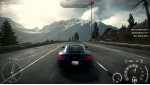 Игра Need for Speed [PS4]