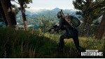 Игра PlayerUnknown's Battlegrounds [PS4] [Б/У]