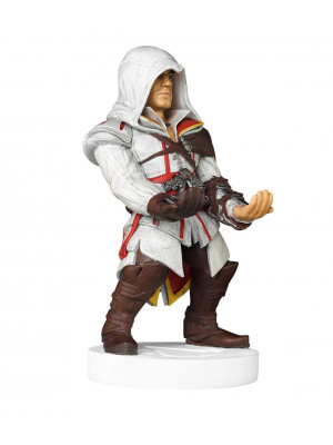 Подставка Cable Guy: Assassin's Creed Ezio