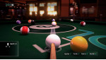 Игра Pure Pool [PS4]