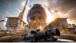 Sniper Ghost Warrior: Contracts [PS4]