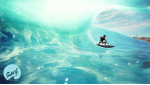 Surf : World Series [PS4]