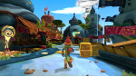 The Last Tinker : City of Colors [PS4]