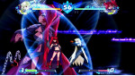 Arcana Heart 3 Love Max!!!!! [PS Vita]