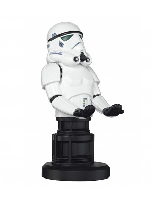 Подставка Cable Guy: Star Wars: StormTrooper