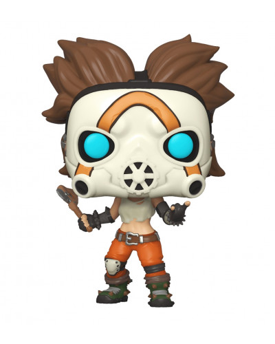 Funko POP! Vinyl: Games: Borderlands 3: Female Psycho [Exc] 44212