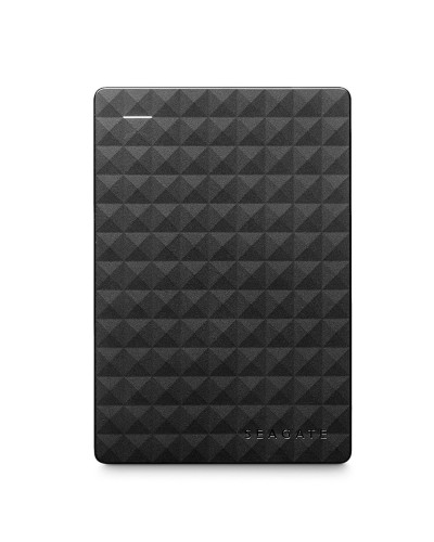 Жёсткий диск Seagate Expansion + 2Tb STEF2000401