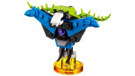 Lego Dimensions 71257 Fun Pack (Tina Goldstein)