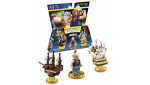 Lego Dimensions 71267 Level Pack (The Goonies)