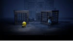 Little Nightmares : Complete Edition [Nintendo Switch]