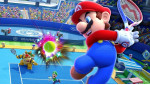 Mario Tennis Aces [Nintendo Switch]