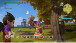 Dragon Quest Builders 2 [Nintendo Switch]