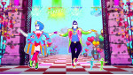 Игра Just Dance 2019 [PS4]