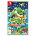 Yoshi's Crafted World [Nintendo Switch]