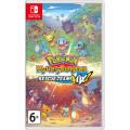 Pokemon Mystery Dungeon: Rescue Team DX [Nintendo Switch]