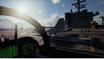 Ace Combat 7 : Skies Unknown [PS4,VR]