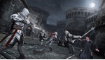 Assassin's Creed 2 Game of the Year Edition [PS3]