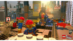 LEGO Movie Videogame [PS3]