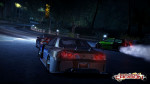 Need for Speed Carbon [PS3]