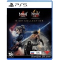 Nioh – Collection [PS5]