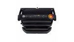 Электрогриль Tefal Optigrill+ XL GC722834