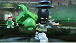 Lego Batman: The Videogame [Xbox 360]