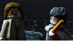 Lego Harry Potter : Years 5-7 [Xbox 360]