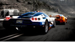Need For Speed Hot Pursuit [Xbox360]