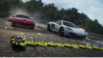 Need for Speed Most Wanted [Xbox 360]
