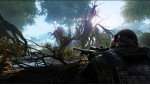 Sniper Ghost Warrior 2 Limited Edition [Xbox 360]