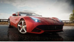 Игра Need for Speed Rivals [PS4]