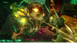 Игра Plants vs. Zombies Garden Warfare 2