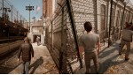 A Way Out [PS4]