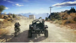 Tom Clancy's Ghost Recon : Wildlands [PS4]