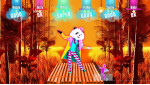 Игра Just Dance 2018 [PS4]