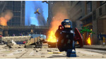 Lego Marvel Avengers [Xbox One]
