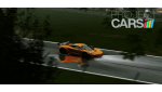 Игра Project Cars [PS4]