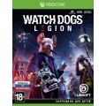 Watch Dogs: Legion [Xbox One]